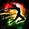 Download Simi - Duduke (djbenrmx) Mp3