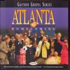 Alpha And Omega (Atlanta Homecoming Album Version)
