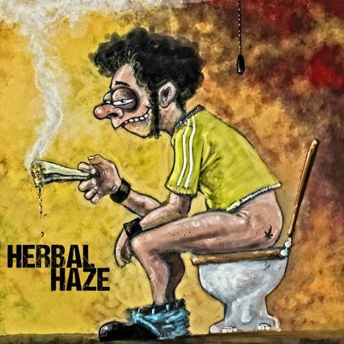 Herbal Haze (Augmented)
