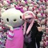 Download Jazmin Bean - Hello Kitty (SLOWED) Mp3