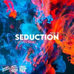 Seduction Vol 5