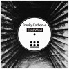 Franky Carbon-e - Cold Wind (Original Mix)