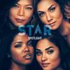 "Spotlight (From ""Star"" Season 3) [feat. Queen Latifah & Brandy]"