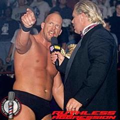 Ruthless Aggression Retro: King of the Ring '96/Slammiversary 2005