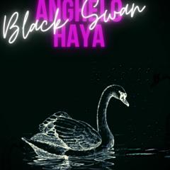 Black Swan - Anghelo Haya