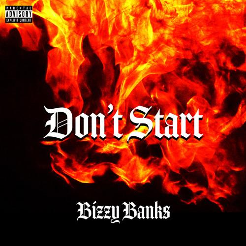 Don't Start