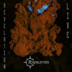 Revelation LIVE