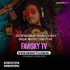 Teni ft Davido FOR YOU || faviskytv.com