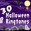 Horror (Halloween Ringtone)