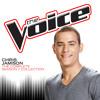 Velvet (The Voice Performance)