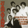 Jesus And Me (feat. Shirley Caesar)