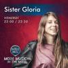 SISTER GLORIA @Radio Piterpan 19-02-2021 #7