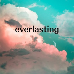 Everlasting Blue Sky
