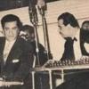 Download فريد الأطرش - وحياة عينيكِ (حفل نادي الضباط 17-04-1958) Mp3