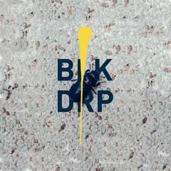 BCCO Premiere: Michael Klein - Dancing Monk [BLKDRP017]