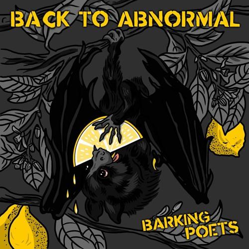 Back to Abnormal (Debut mini-album)