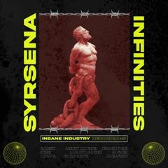 Syrsena - Acident (Original Mix)[II002LP]
