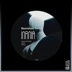 Maximiliano Trampo - Infinia (Original Mix)