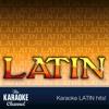 Ela Só Pensa Em Beijar (Originally Performed by MC Leozinho) [Karaoke Version] Portada del disco