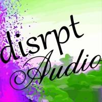 Yo Gotti - Lebron James (Disrpt Audio Remix)
