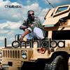 Thandaza (feat. Larry Sa)
