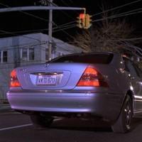 Benz Bump (prod. Clang)