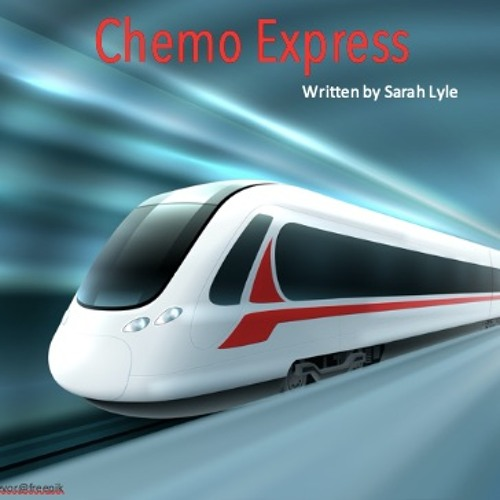 Chemo Express