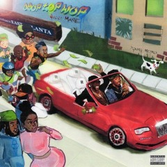 Gucci mane shit is crazy