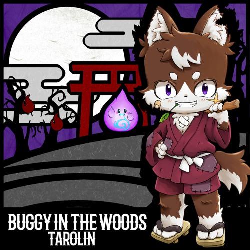 森羅妖妖 -Buggy In The Woods-