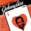 Pledging My Love (feat. Johnny Otis & His Orchestra)