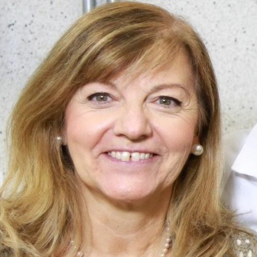 COST Conversations - Prof. Tiziana Brevini