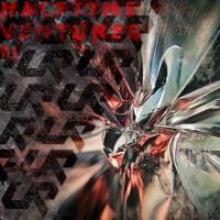 Halftime Ventures - 01