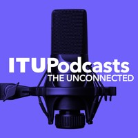 The UNCONNECTED with Vint Cerf