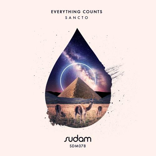 SDM078: Everything Counts - Sancto