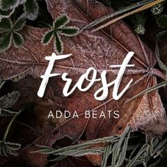 Frost - Adda Beats (En Venta/For Sale)