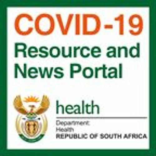 SA Coronavirus Radio Public Service Announcement