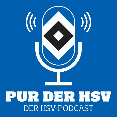 PUR DER HSV - der HSV-Podcast | #4 | TOM MICKEL
