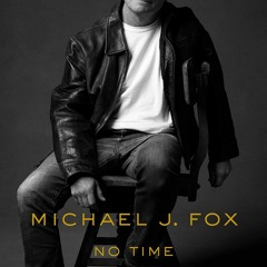 ??Download EBOoK@? No Time Like the Future: An Optimist Considers Mortality Online Book