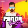 Download Panga - Gupz Sehra - OUT NOW Mp3