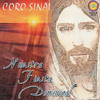Download Gloria, Gloria Aleluya (Pista) Mp3