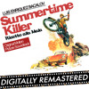 Summertime Killer - Suite (Part. 1)
