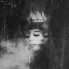Psychic Distortion