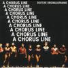 A Chorus Line: Montage (Hallo Zwölf/Mutter/Gimmer Den Ball)