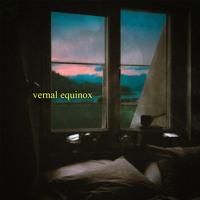 Mvch - vernal equinox