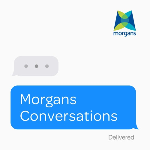 Morgans Conversations: Alex Waislitz, Thorney Investments