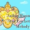 Download Sailor Moon Star Locket Melody - Stylophone Mp3