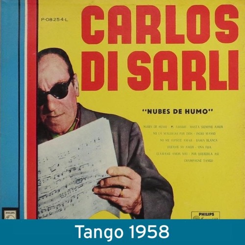 Tango 1958