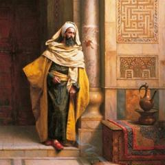 محمد الموجي - (ابتهال) ربّنا اجعلني بشيراً