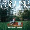 Download Ladipoe buju Feeling (cover).mp3 Mp3