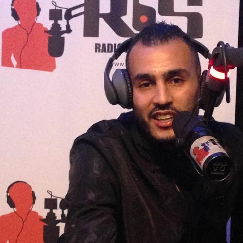 Planète Racing, épisode 260 avec Khalid BOUTAIB